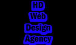 HD Web Design